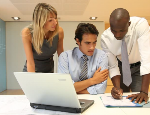 Key Ways to Identify What Makes a Good Manager