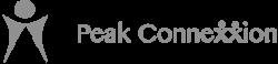 Peak Connexxion