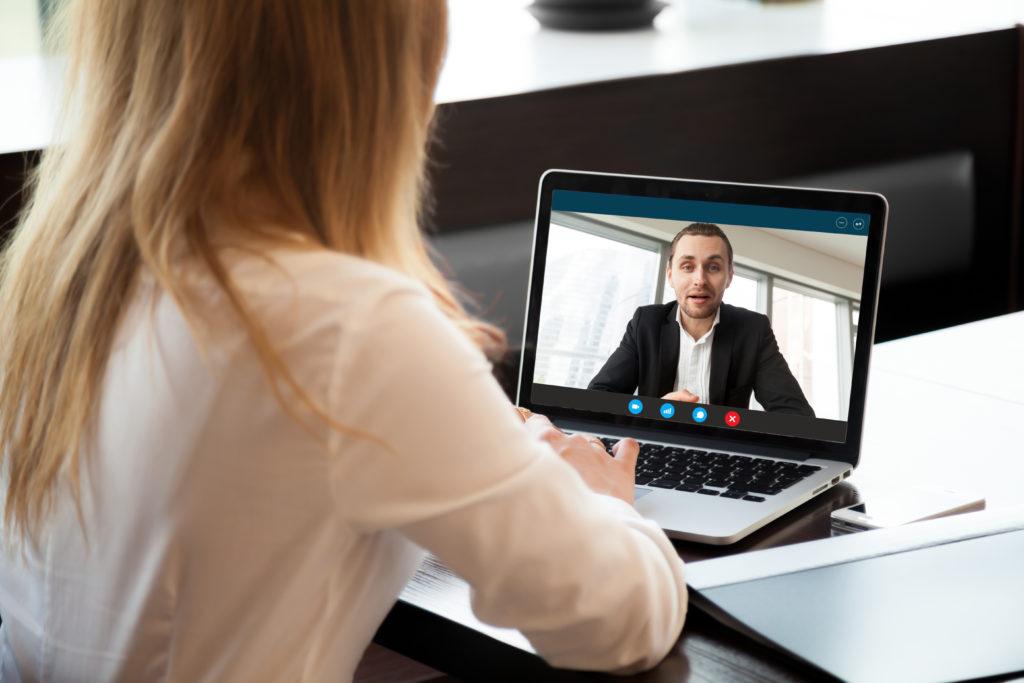 virtual-interview-training